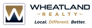 WHR_logo